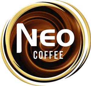 neo coffee logopedia fandom neo coffee logopedia fandom