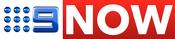 Nine News Now 2013-2016