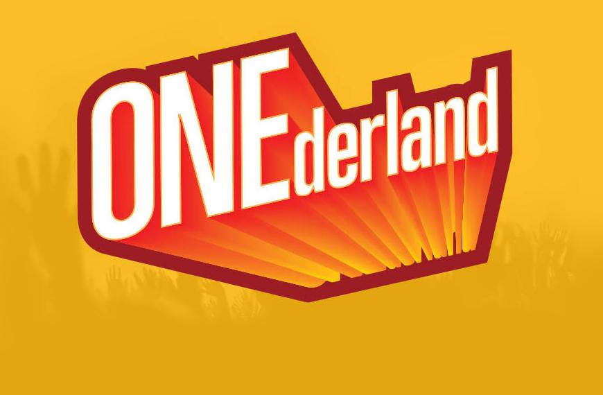 ONEderland