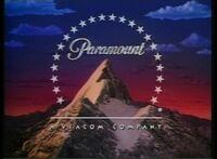 Paramount1995