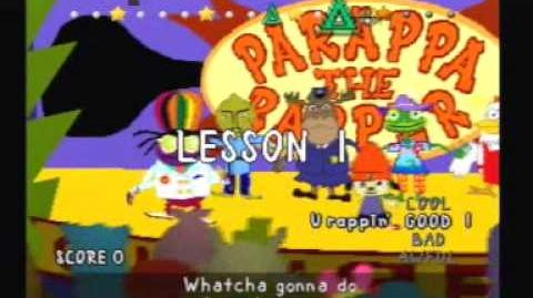 Parappa_the_Rapper-_Stage_6_+_Ending