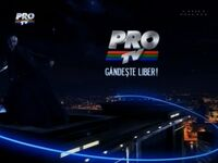 Protv ident whip 2010a