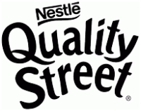 QualityStreet2000.png