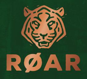 Roar (ice cream)