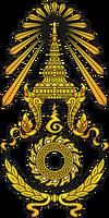 Royal Tha Army Seal.png
