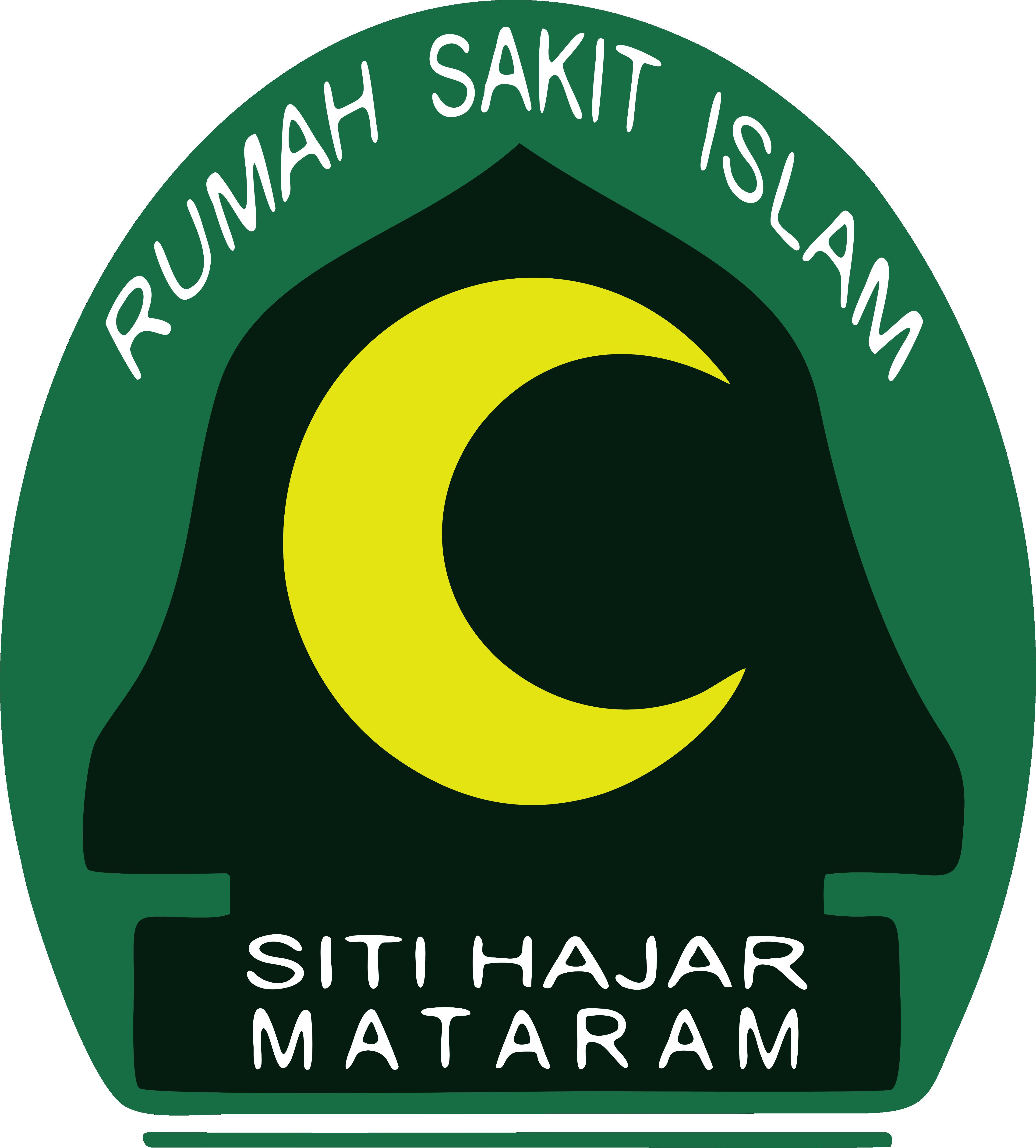 Rumah Sakit Islam Siti Hajar Mataram