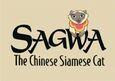 SAGWA-12