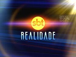 SBT Realidade logo variante 1.jpg