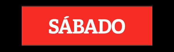 Sabado.png