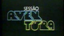 Sessão Aventura 1977.jpg