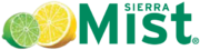 Sierra-mist-logo orig.png