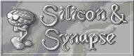 Silicon & synapse.jpg