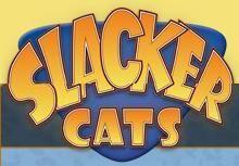 Slackercatslogo.jpg
