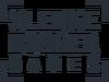 Sledgehammer Games logo.png
