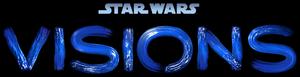 Star Wars Visions.png