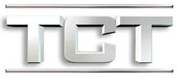 TCT TV.png