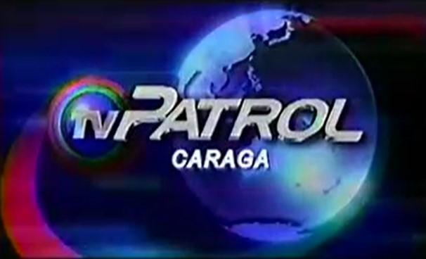 TV Patrol Caraga