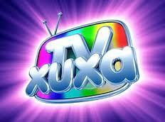 TV Xuxa 2005.jpg