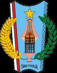 Tana Toraja.png