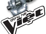 The Voice of Vietnam