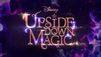 Upside Down Magic movie logo.jpeg