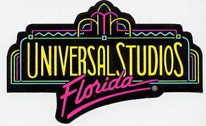 Usf-logo1990.jpg