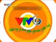 VTV6 (2007-2010)(2).png
