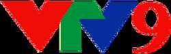 VTV9 dam da ban sac phuong nam.png
