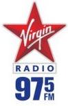 Virgin Radio 97-5 FM.png