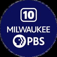 WMVS 2020 Logo