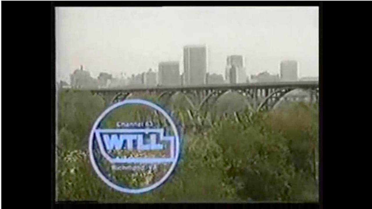 WVRN-TV