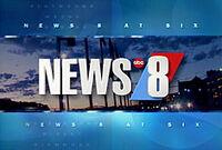 Wchs-news8-sixopen