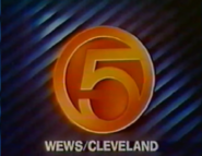 Wews 1983 by jdwinkerman dd1df4g