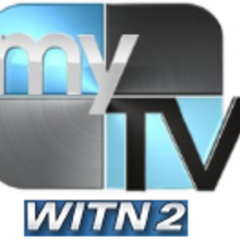 Witn 7.2 .png