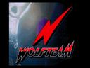 WolfTeamAF
