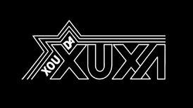 Xou da Xuxa p and b