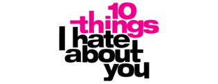 10-things-i-hate-about-you-movie-logo.png