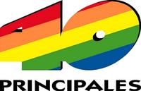40 Principales.png