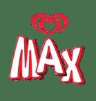 Max (ice cream)