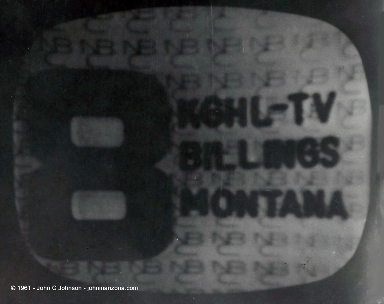 KULR-TV
