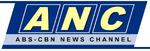 ABS-CBN News Channel 2005 Logo