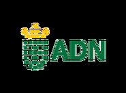 ADN Logo 2002-2016