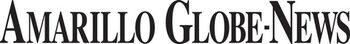 Amarillo-globe-news-logo.jpg