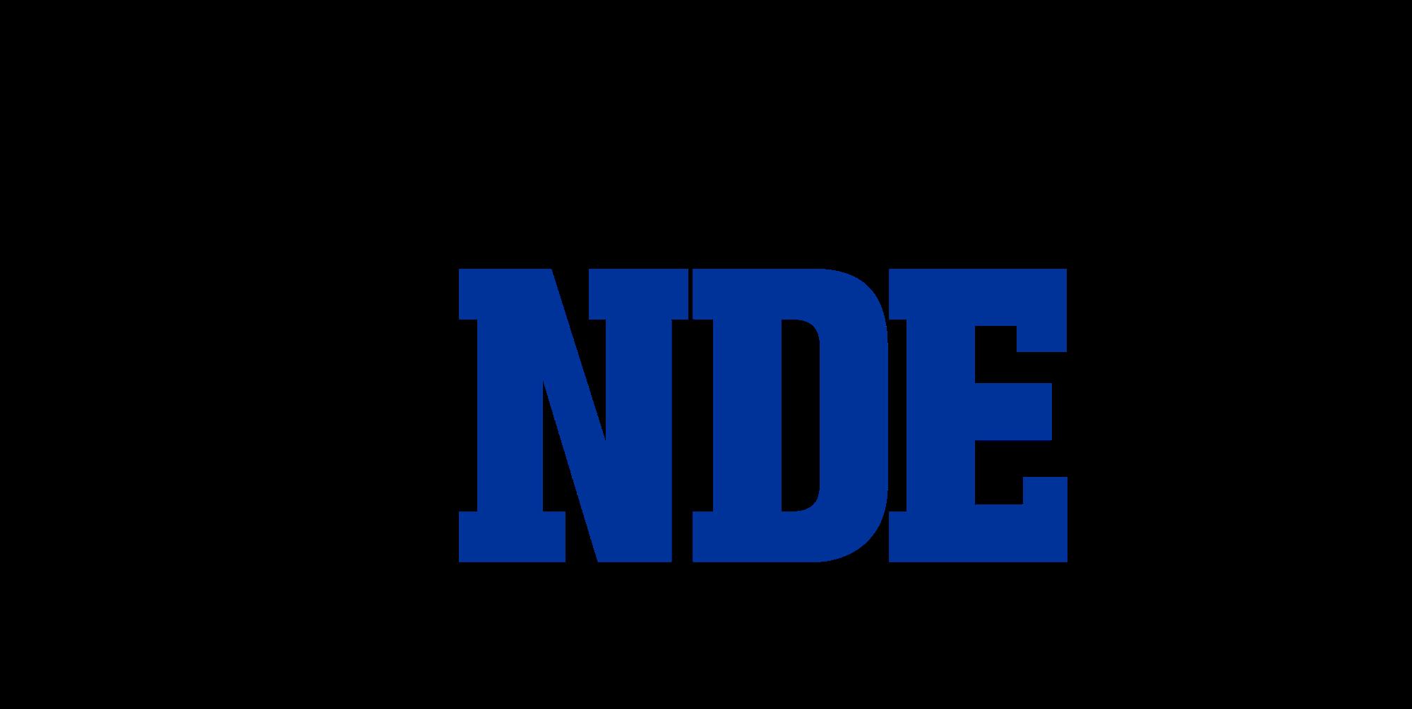 Andes Televisión (Colombia)