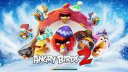 AngryBirds2Christmas2015LoadingScreen