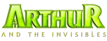 Arthur-and-the-invisibles-movie-logo.png