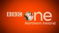 BBC One NI Football sting