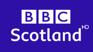 BBC Scotland HD