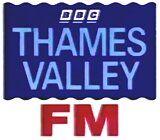 BBC THAMES VALLEY FM (1996).jpg