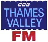 BBC Thames Valley FM